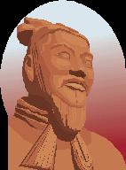 chinese art sculpture