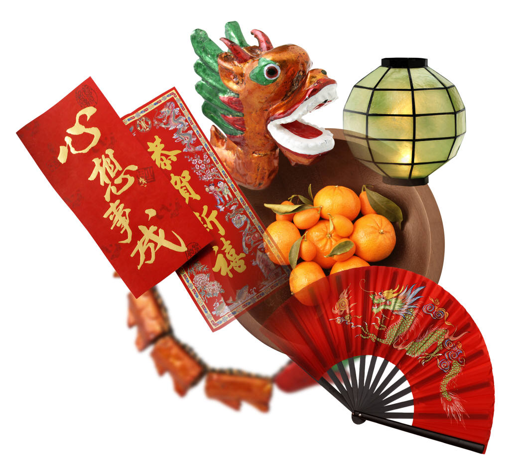 chinese culture images