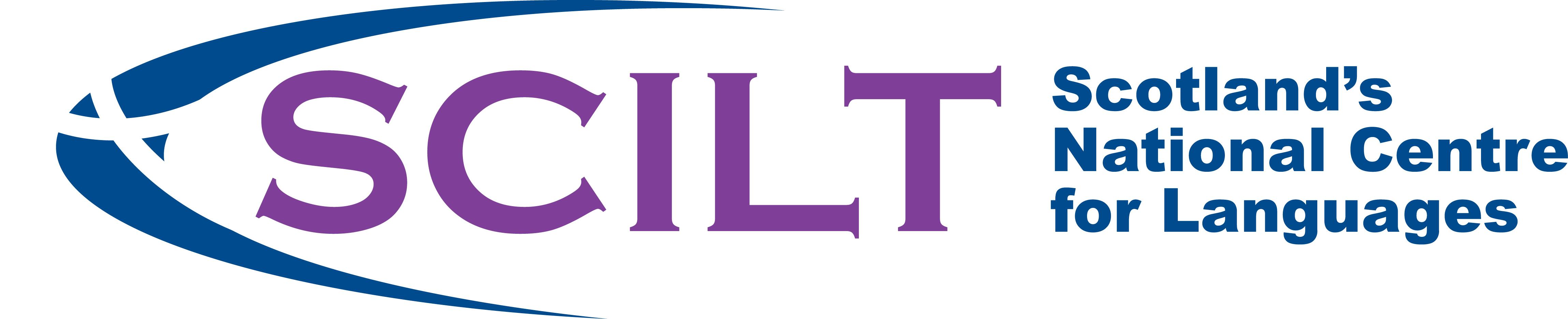 SCILT logo