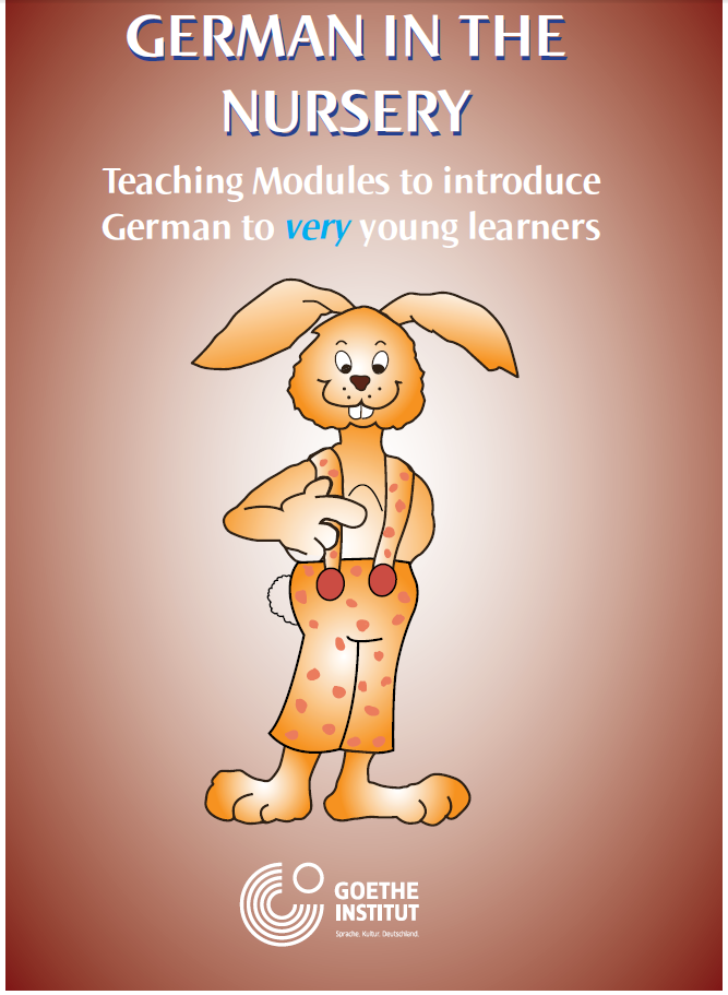 SCILT > A 1+2 Approach to Language Learning > Introducing additional ...