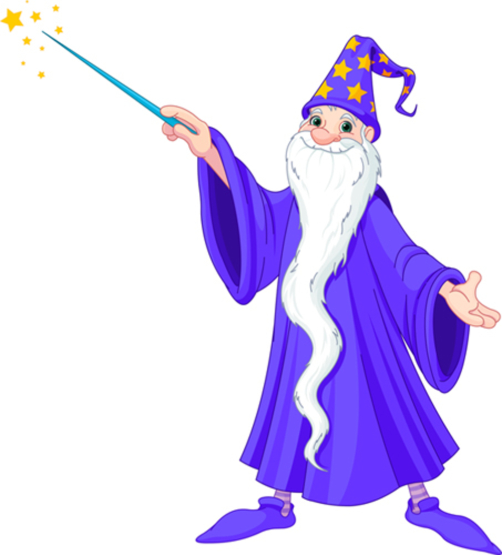 word wizard public speaker clipart public speaking clipart free