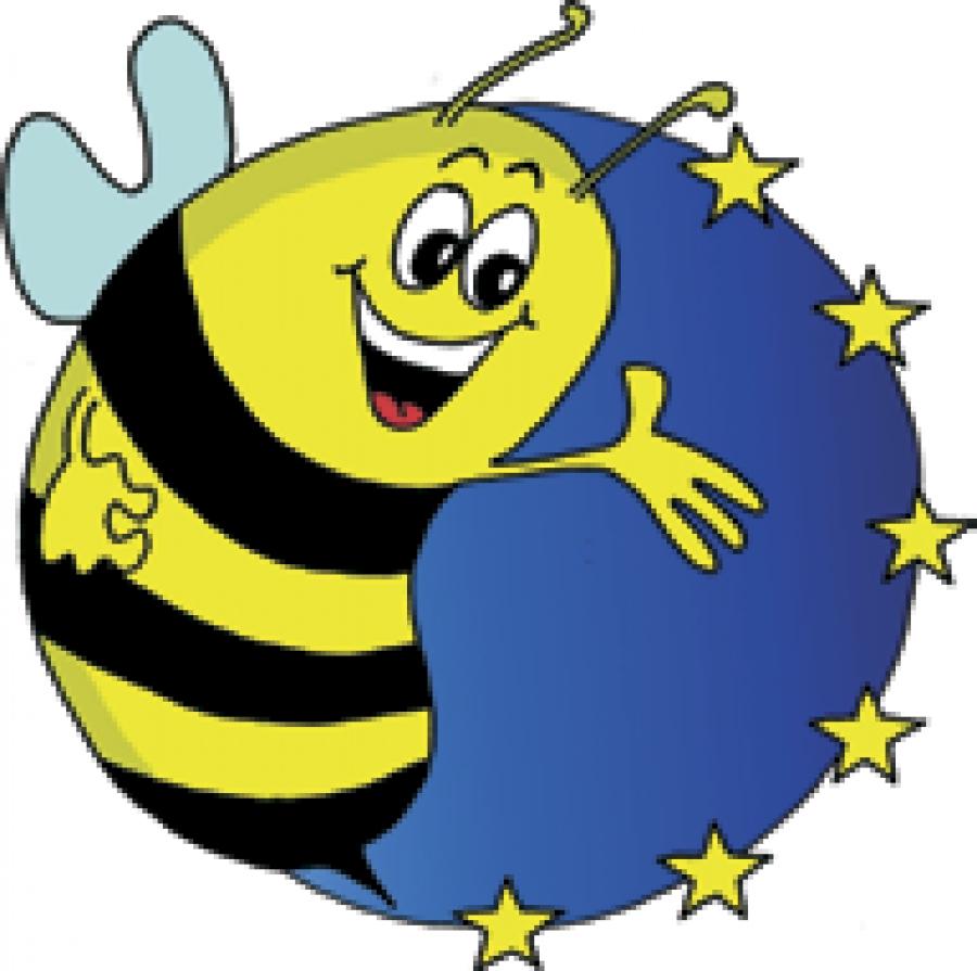 Modern Classroom Benefits ~ Spelling bee final
